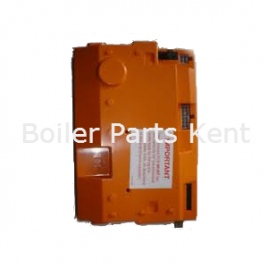 PRINTED CIRCUIT BOARD PRIMARY CONTROL KIT IDEAL 174486