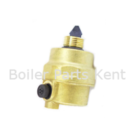 AUTOMATIC AIR VENT (CB‐CD‐SY) (240‐280‐500) IDEAL 1.010771