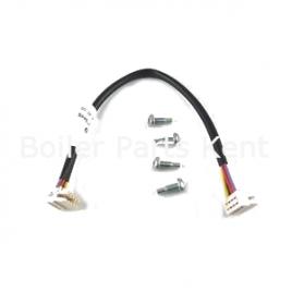PRINTED CIRCUIT BOARD USER CONTROLS HARNESS KIT 171041